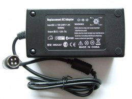 Delta ADP-70RB FSP FSP084-1ADC11 LCD TV Netzteil