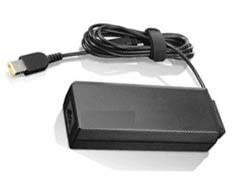 Lenovo ThinkPad 10s Tablet Charger
